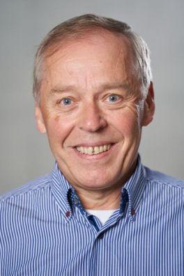 Heinke, Matthias, Prof.Dr.-Ing.med.habil.
